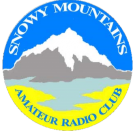Snowy Mountains Amateur Radio Club Inc